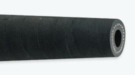 SW10618
